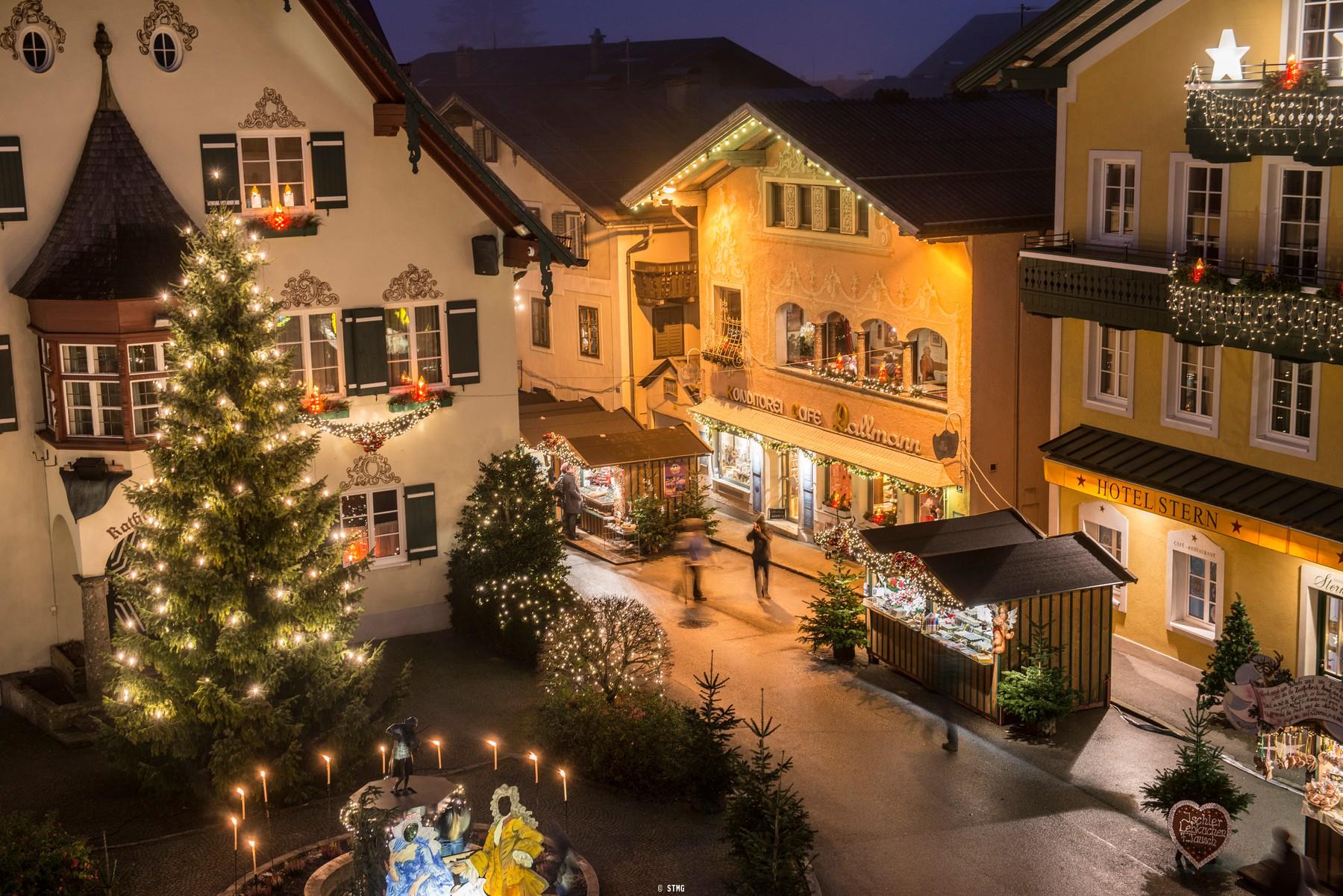 Beste Spielothek in Sankt Gilgen finden